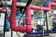 防水葫芦岛B1级橡塑保温管厂家供货
