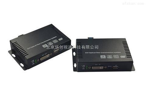 供应迷你型3G-SDI光端机