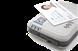 CVR-100B-台式蓝牙居民身份证阅读器