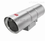 E810防爆摄像仪批发