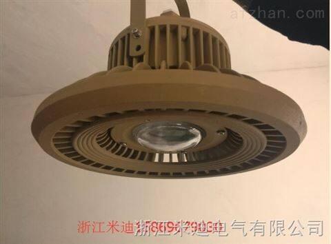 圆形吊杆安装led防爆应急灯 大功率应急灯价格