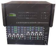 北京混合矩阵切换器