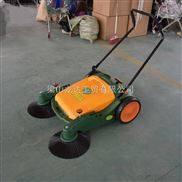 982-吉林长春手动扫地机厂家及价格-无动力扫地车
