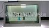 热销新款32寸透明液晶展示橱窗/透明屏广告机/横竖通用透明屏