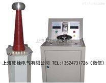 优质供应GDSB交直流耐压机