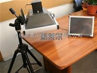 CSZ-XN001美国便携式X光机设备