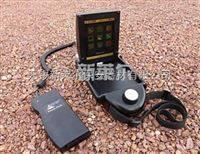 德国EXP4500地下金属探测器