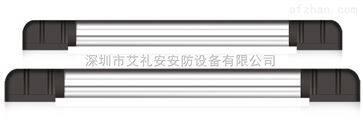 ABI air系列十二光束红外光栅