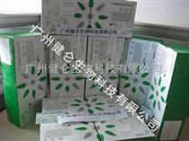 Panbio登革熱IgM檢測試劑盒