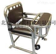 醒酒椅詢問桌椅 木質約束法庭家具