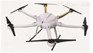 安防行业无人机 工业级无人机 公安 消防  低价销售