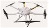 安防行业无人机 工业级无人机 * 消防  低价销售