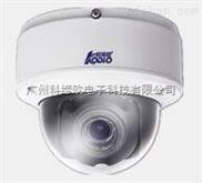 视频监控人数统计系统,客流量分析统计摄像机