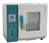 芜湖卧式电热鼓风干燥箱生产厂家WG9040B操作规程