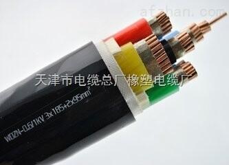 10KV-YJV22-3*400高压电缆多少钱一米