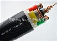 BP-VVP变频电电缆|厂家|价格|特性