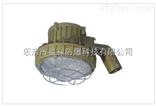 FLH3500防爆免维护LED护栏式照明灯(IIC)