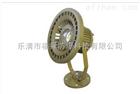 FLT95防爆免维护LED投光灯(IIC)