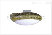 FLF9100免维护LED三防灯