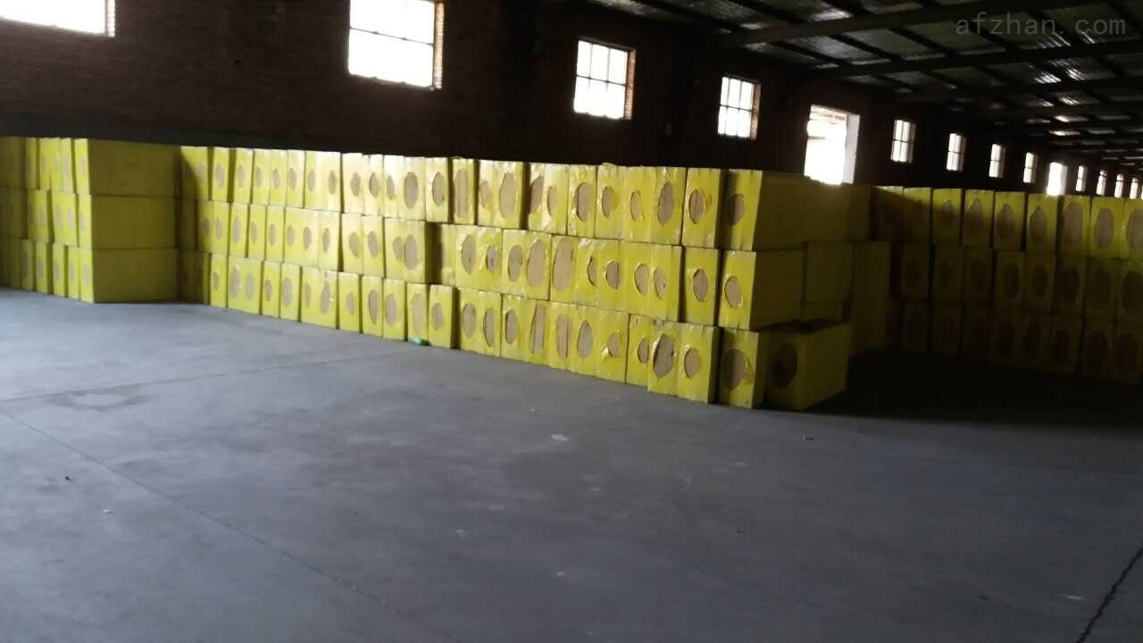 A1级外墙专用岩棉复合板订货电话是多少
