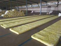 防火耐热无机玻璃棉12000*1200*75