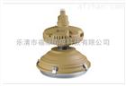 FLD(SBF)6112免维节能防水防尘防腐灯
