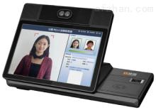 神思SS628M20台式人证同一认证终端 自助通关人证合一系统