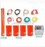 低价供应LCCL2000调频串联谐振耐压试验设备