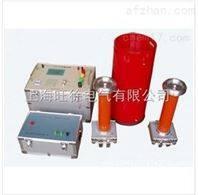厂家直销BLXB高压变频谐振试验装置