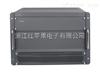 PE90FH-V2高清混合矩陣生產廠家