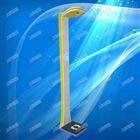 身高体重测量仪全自动电子人体秤价格
