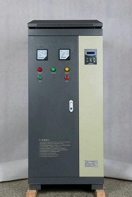 lcr-320b 宁夏 干粉砂浆搅拌机 配电盘 380v 电机 旁路软启动柜
