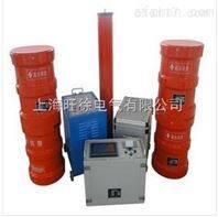 低价供应XUJI-3000变频谐振装置