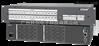 KTRON/科创 HDMI矩阵