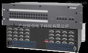 KTRON/科创 VGA矩阵