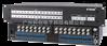 KTRON/科创 AV矩阵