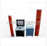 优质供应YD2000-300KVA/250KV调频式串并联谐振