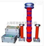 优质供应GDJW-120KVA/60KV轻型串联谐振装置