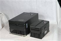 保定 15kW 重载设备专用 变频器 化工泵 风机调速器