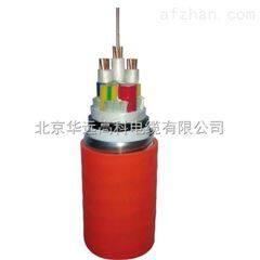 高压防火电缆