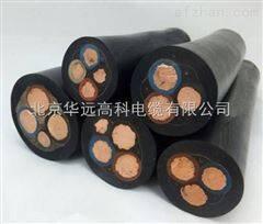 NG-A( BTLY)防火电缆价格