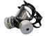 VERF-S-供应双滤式柱形防毒面具