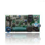 健永RFID低频HDX模块