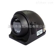 側臥防水攝像機|車載防水攝像頭