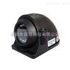 侧卧防水摄像机|车载防水摄像头