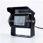 车载防水摄像头-方形防水金属摄像机