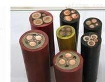 MZP3*4+1矿用阻燃电钻电缆,送货上门