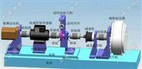 无人机螺旋桨扭力测试仪0-5000N.m
