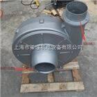 LK803(2.2KW)LK803-台湾宏丰HUNGFENG鼓风机报价