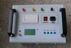 GS-300C大地网接地电阻测试仪